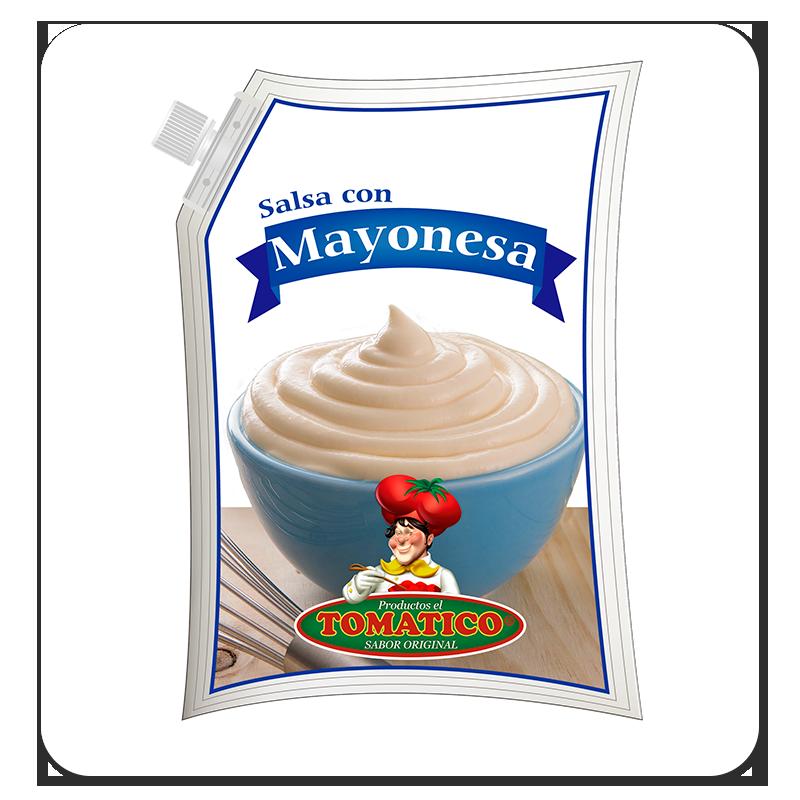 bolsa-mayonesa