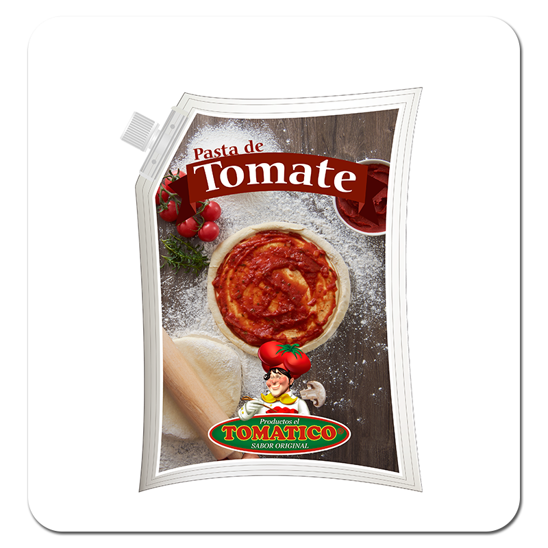 bolsa-pasta-tomate
