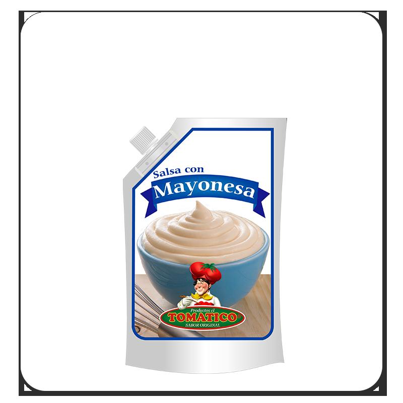 doypack-mayonesa
