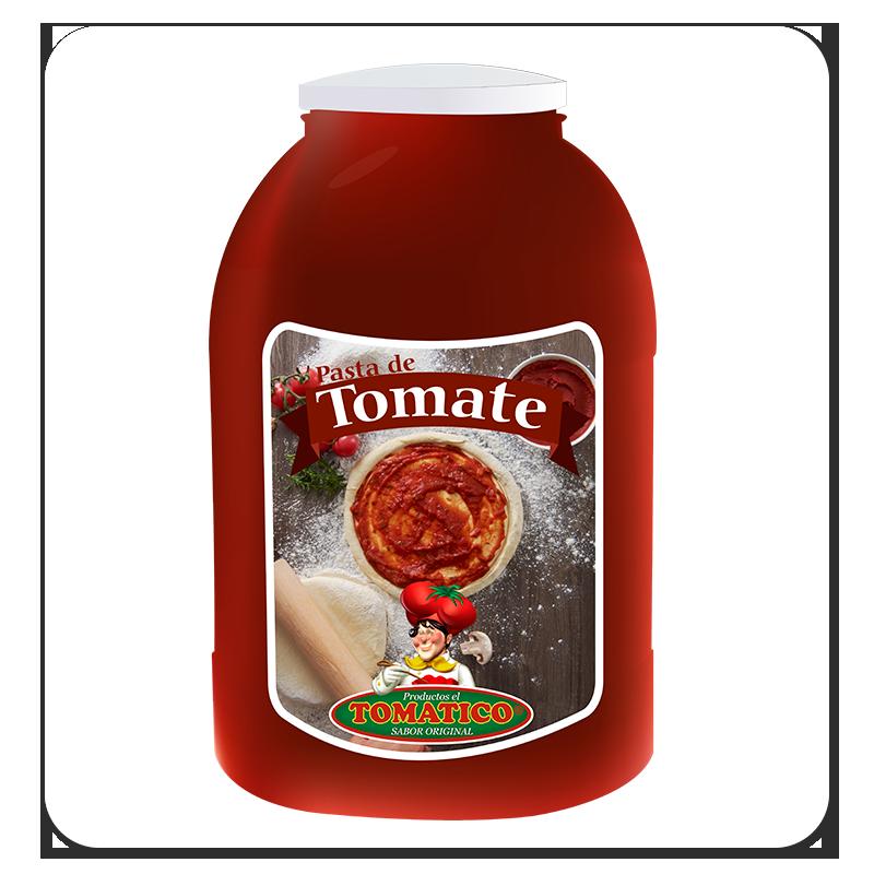 frasco-pasta-tomate