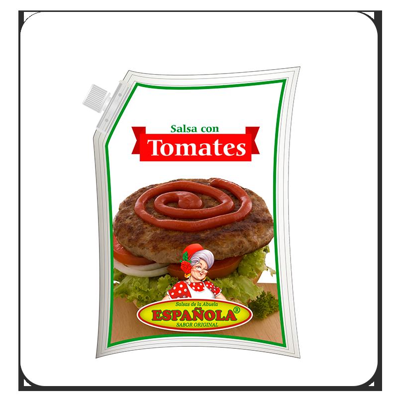 salsa-con-tomate-espa-bolsa