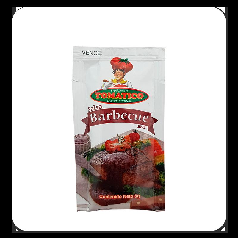 bbq-sobre-tomaticoweb