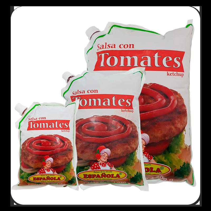 grupo-tomate-espaola