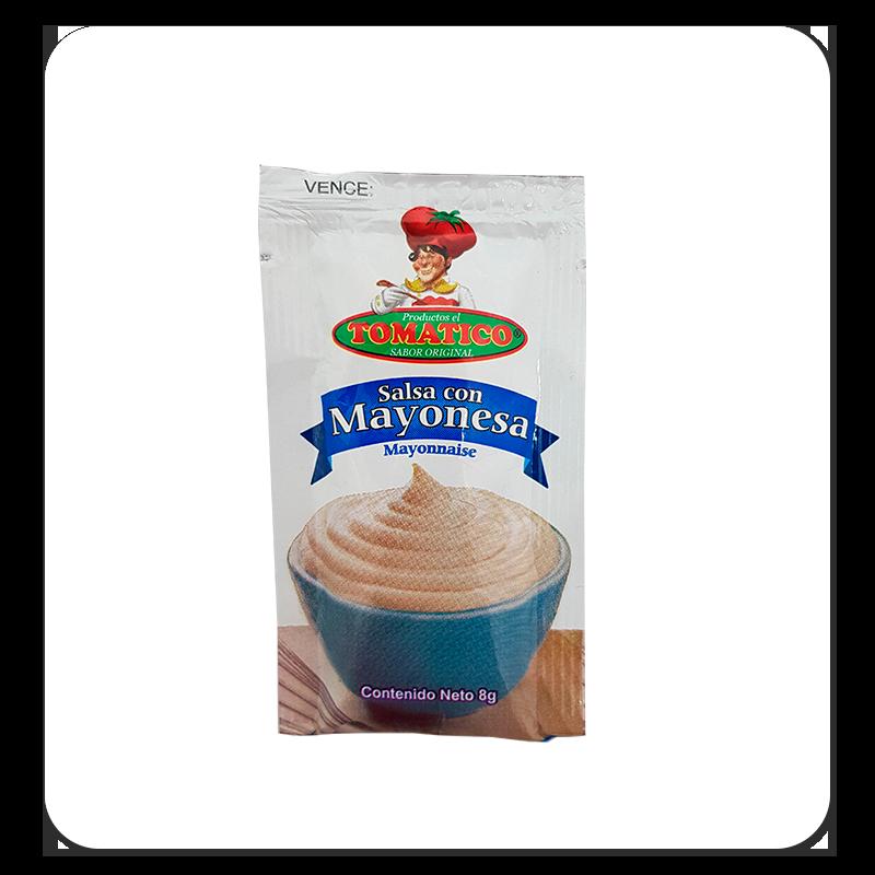 mayonesatomaticosobreweb