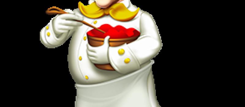 don-tomatico