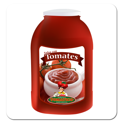 frasco-salsa-con-tomate