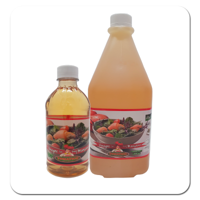 grupo-vinagre-de-manzana