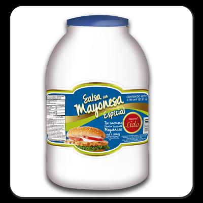 mayonesa-lido