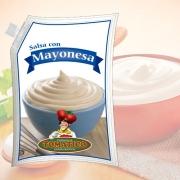mayonesa-tomatico
