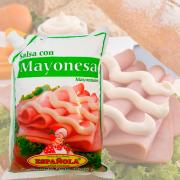 mayonesatomaticodestacado