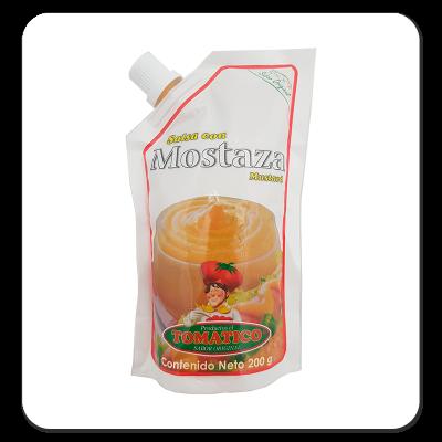 mostazadoypack200web