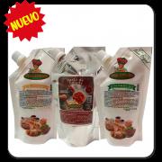 productos-nuevos-doypack180