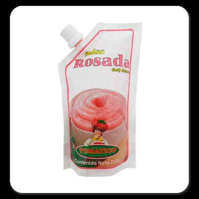 rosadadoypack200web