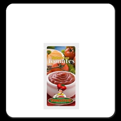 sachet-salsa-con-tomate