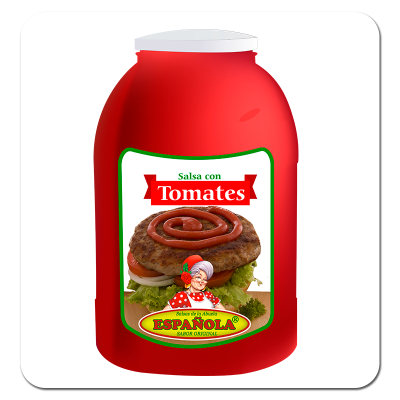 salsa-con-tomate-espa-frasco