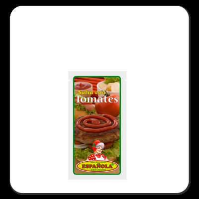 salsa-con-tomate-espa-sachet