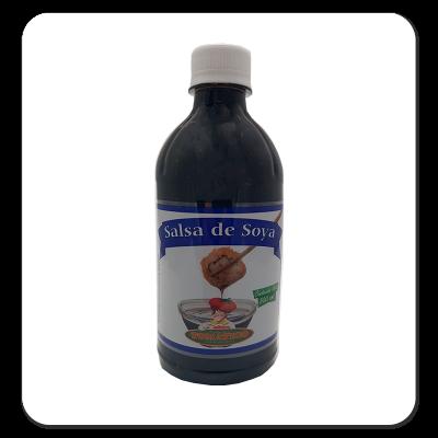 salsasoya500web