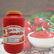 tomatelidodestacado