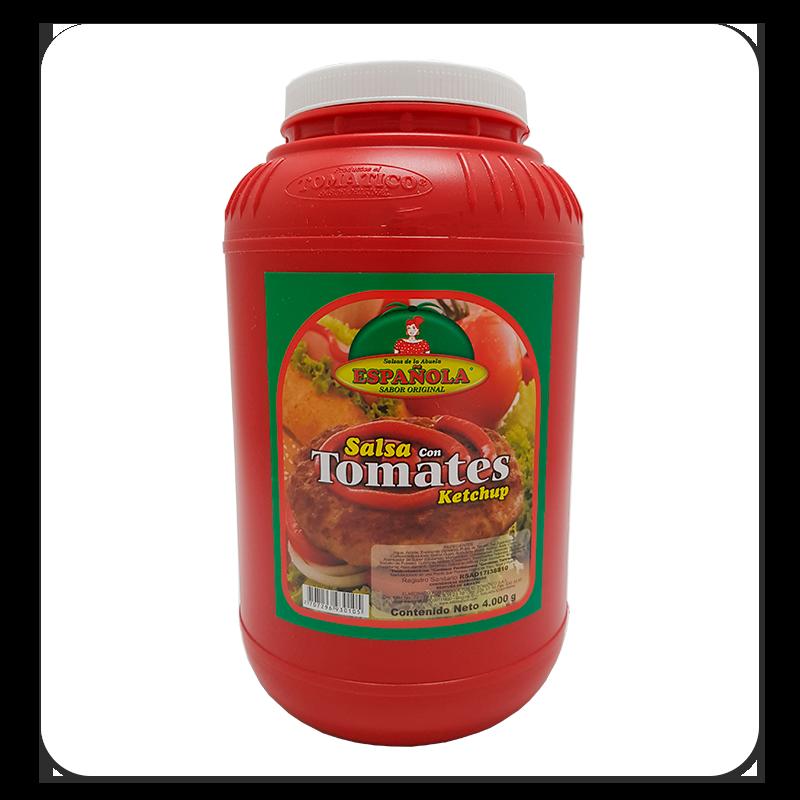 tomatefrascogalonespaolaweb