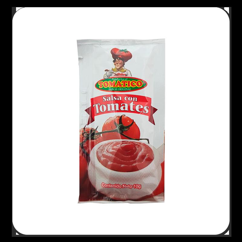 tomatetomaticosobreweb