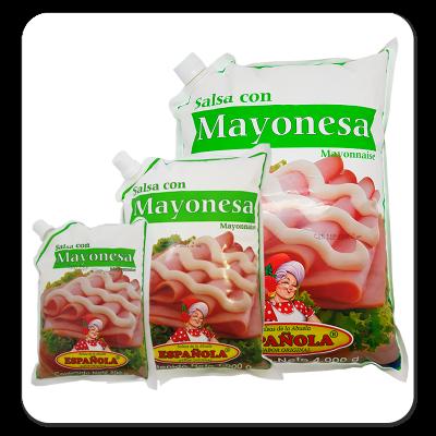 grupo-mayonesas-espaola