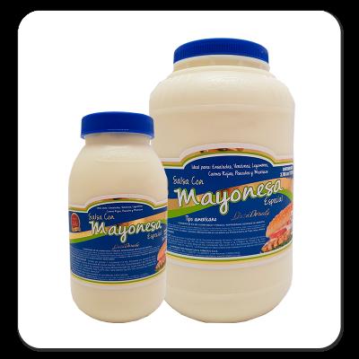 grupo-mayonesas-lido