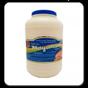 mayonesalidonovedades