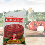tomateespaoladestacado