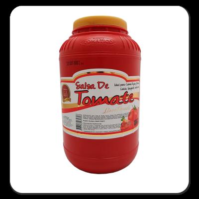 tomatelidofrascogalonweb